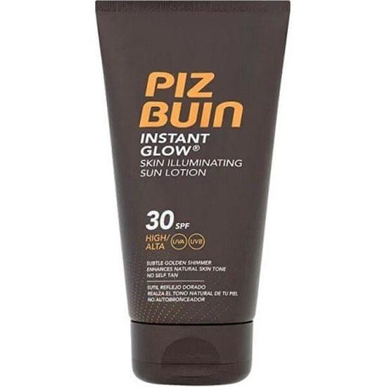 PizBuin Instant Glow (Sun Lotion) 150 ml