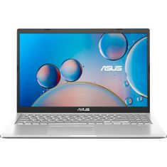 Asus M515DA-WB301 prenosnik (90NB0T42-M02950-PR1)