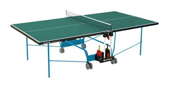 Donic Shildkrot SpaceTec Indoor miza za namizni tenis