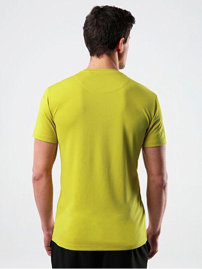 Loap Férfi póló Mudd TLM2106-P60P
