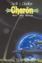 Charón - Drak před branami