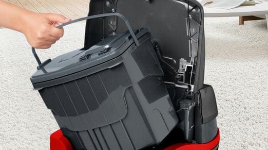 Bosch BWD421POW mokro-suhi sesalnik