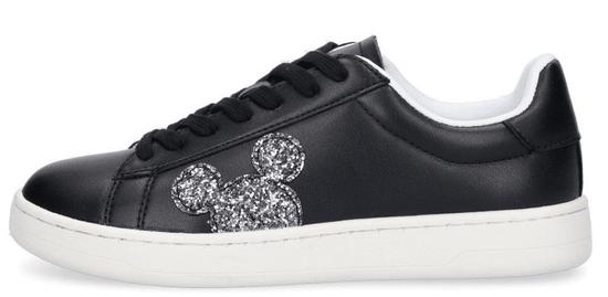 Disney dekliške teniske Mickey Mouse D2010074S