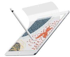 "CellularLine Ochranná fólie displeje Paper Feel pro Apple iPad 10.2"" (2019/2020) SPPAPERIPAD102"