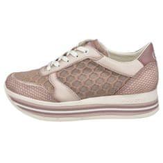 BUGATTI Női sportcipő 431880105850-3483 (Méret 39)