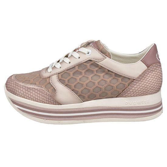 BUGATTI Női sportcipő 431880105850-3483