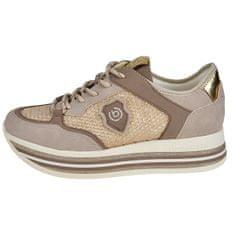 BUGATTI Női sportcipő 431880095454-5214 (Méret 39)