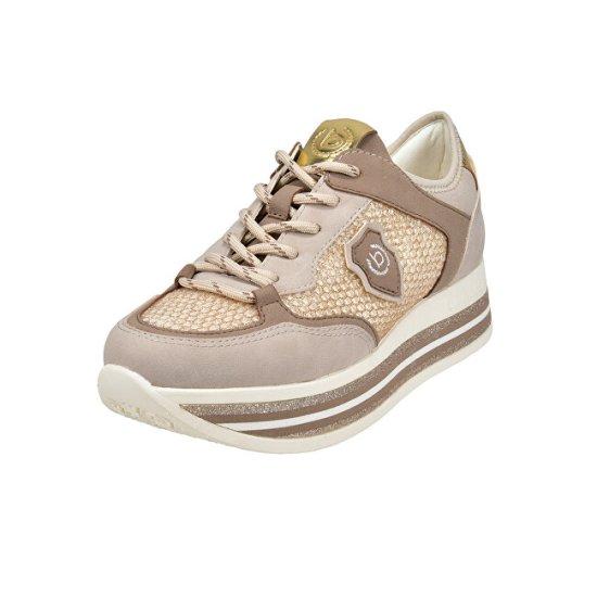 BUGATTI Női sportcipő 431880095454-5214