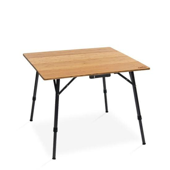 Qeedo stol za kampiranje Quick Kimmy, srednji