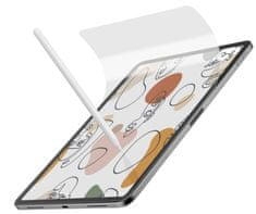 "CellularLine Ochranná fólie displeje PF Apple iPad Air 10.9"" (2020)/Pro 11"" (2018/2020) SPPAPERIPADAIR109"