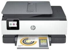 HP Officejet Pro 8022, Možnosť služby HP Instant Ink (229W7B)