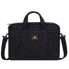 RivaCase torba za prenosnik, do 39,63 cm, črna (7931)