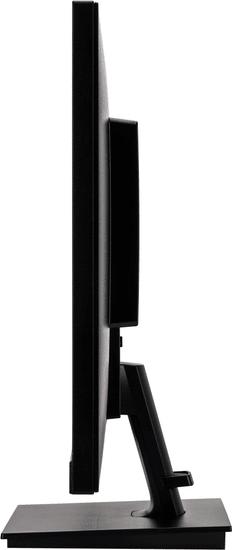 iiyama ProLite XU2792UHSU-B1 monitor, 68.6 cm, IPS, 4K