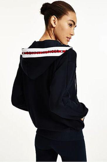 Tommy Hilfiger Ženska pulover Regular Fit UW0UW02534-DW5
