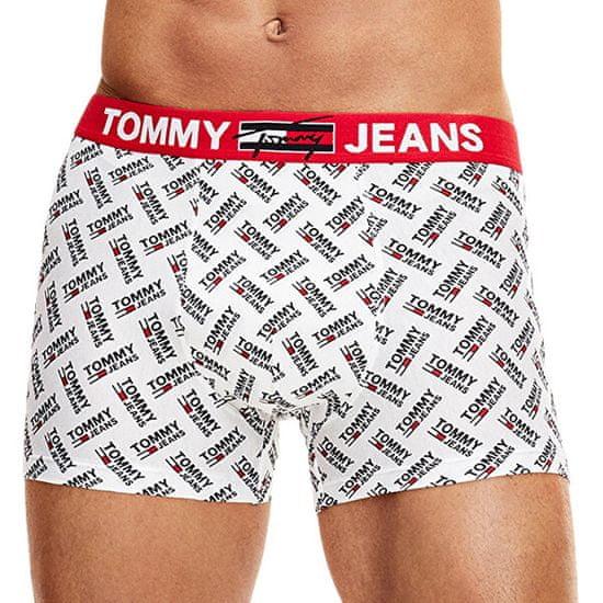 Tommy Hilfiger Moški bokserji UM0UM02181-0NR