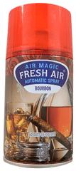 Fresh Air Osvěžovač vzduchu 260 ml Bourbon