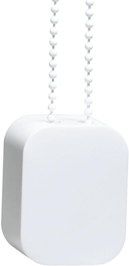 SOMA Smart Shades 2 – automatický pohon rolet, Bluetooth
