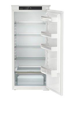 Liebherr IRSe 4100 vgradni hladilnik