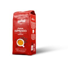 Segafredo Zanetti Espresso Casa 250 g, őrölt