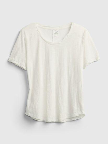 Gap Majice the gen good t-shirt