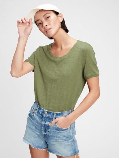 Gap Majice the gen good t-shirt