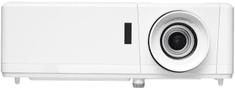 Optoma ZW400 (E9PX7F911EZ1)