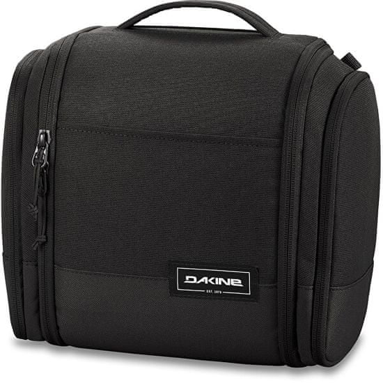 Dakine Kosmetyczka Daybreak Travel Kit L 10003259-S21Black