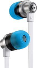 Logitech G333 KDA Gaming slušalke
