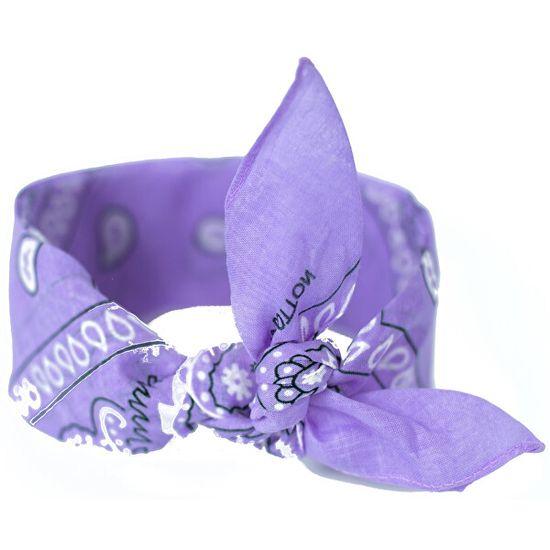 Art of Polo Szalik sz13014 .12 Lavender