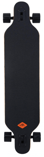 Schildkröt Longboard Freeride 104,14 cm