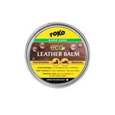 Toko Eco Leather Balm 50ml
