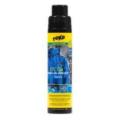 Toko Eco Wash-In-Proof 250ml