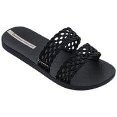 Ipanema Dámské pantofle 26506-20766 (Velikost 35-36)