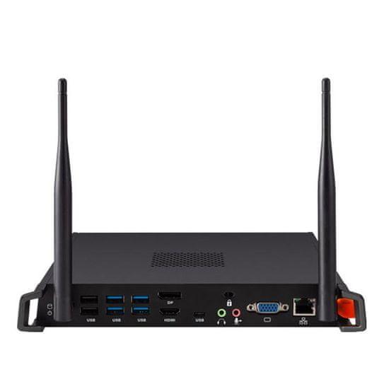 Viewsonic VPC15-WP-3 OPS mini računalnik