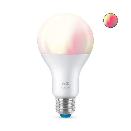 Philips WiZ Colors 100W E27 A67
