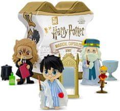 YUME Harry Potter - zberateľské figúrky II. vlna