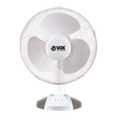 VOX electronics TL-40A namizni ventilator