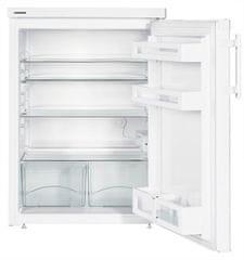 Liebherr T 1810 podpultni hladilnik