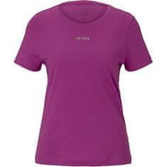 Tom Tailor Női póló Regular Fit 1026366.26530 (Méret S)