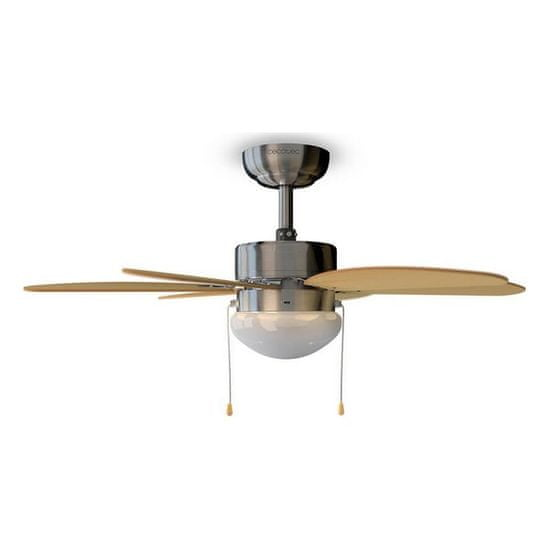 Cecotec Stropni ventilator EnergySilence Aero 350