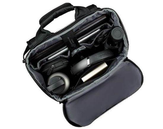 Asus ROG Ranger Gaming nahrbtnik za prenosnike 43,94 cm, črn (BP2701)