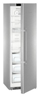 Liebherr SKBes 4380 hladilnik, BioFresh