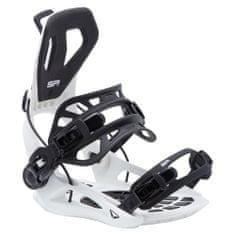 SP FT360, M, white/black