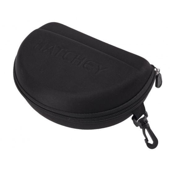 Hatchey Apex Plus, black
