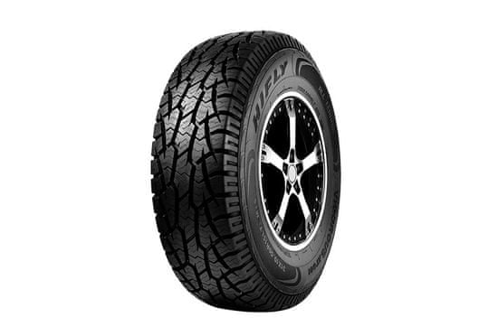 Hifly 265/70 R16 117/114S HIFLY VIGOROUS AT601