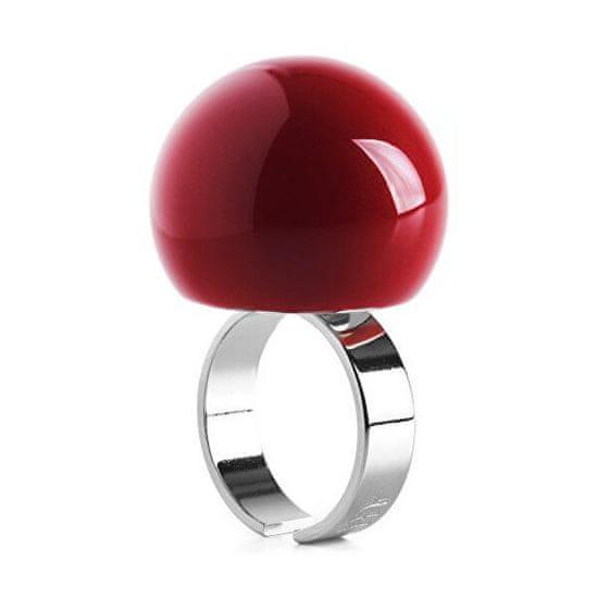 Ballsmania Oryginalny pierścionek A100-19-1650 Bordeaux