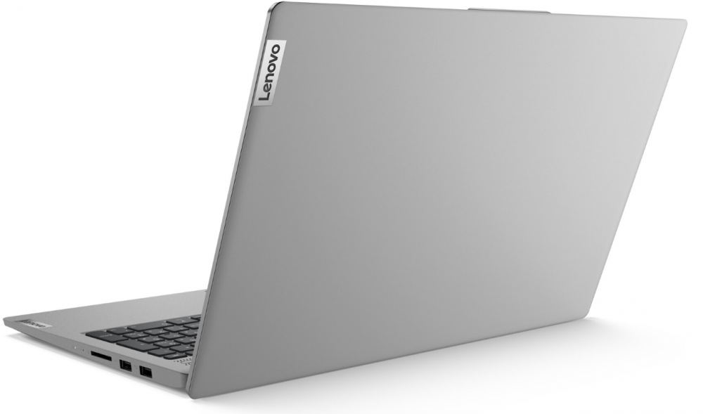 Lenovo IdeaPad 5-15ARE05 (81YQ00CACK)