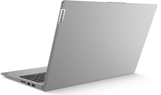 Lenovo IdeaPad 5-15ARE05 (81YQ00FBCK)
