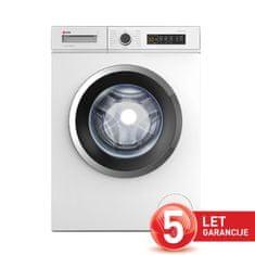 VOX electronics WM 1275-YTQD pralni stroj