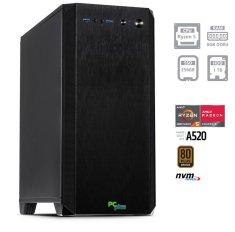 PCplus Magic namizni računalnik (140694)